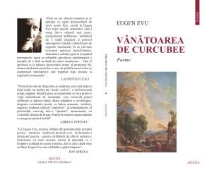 Evu_Vanatoarea_curcubee