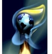 global terra