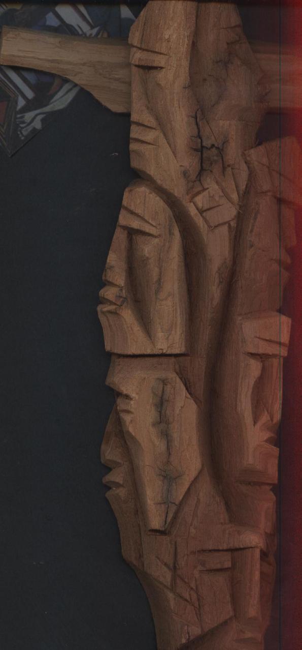 Sculptura evu eugen