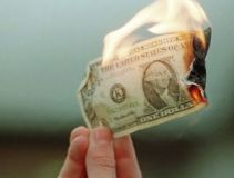 dolar-arzand-redim-reuters