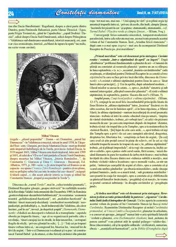 Pages from Constelatii-diamantine-nr-7-47-2014_Page_4