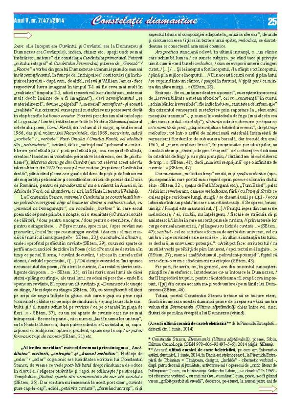 Pages from Constelatii-diamantine-nr-7-47-2014_Page_5