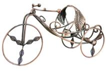 suport_metal_sticle_bicicleta_d007