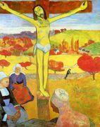 Yellow-Christ-small
