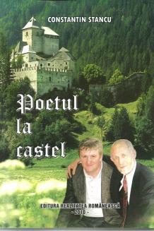 castel evu
