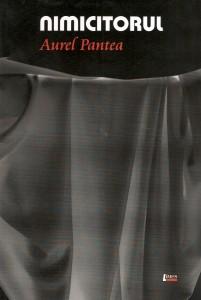 coperta-Pantea-201x300