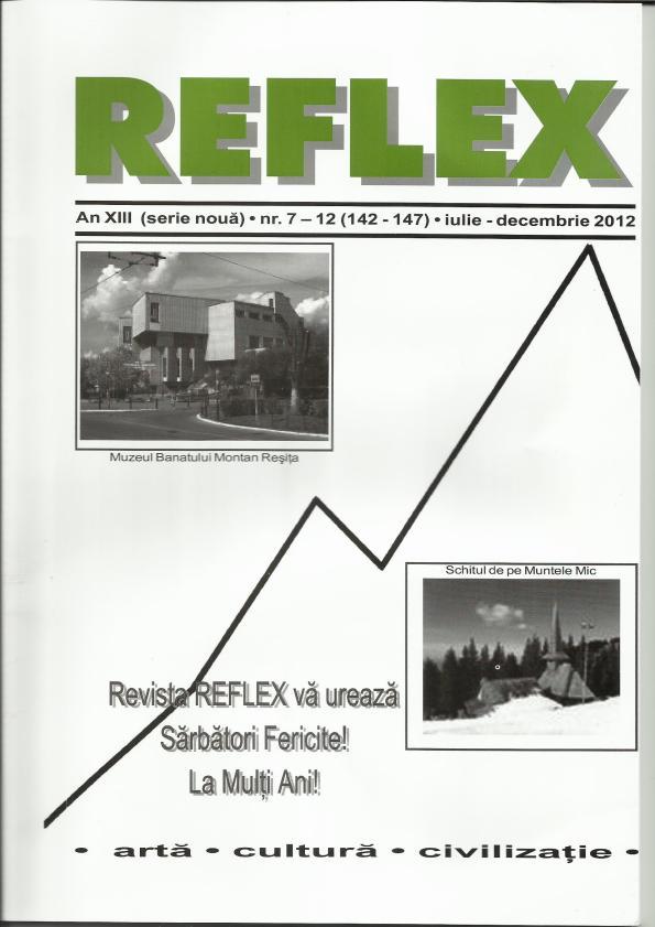 reflex 12
