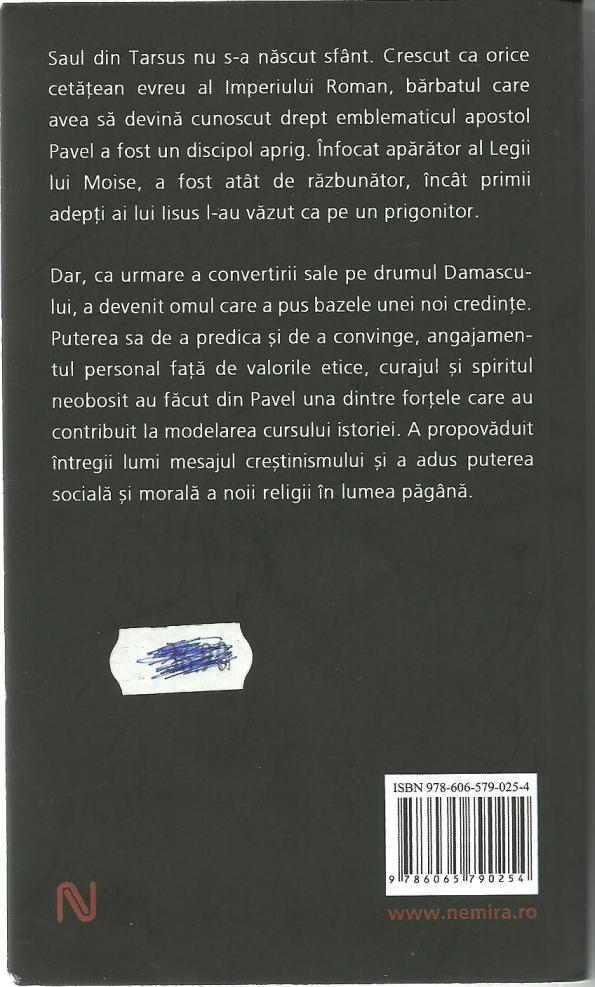 PAVEL 001