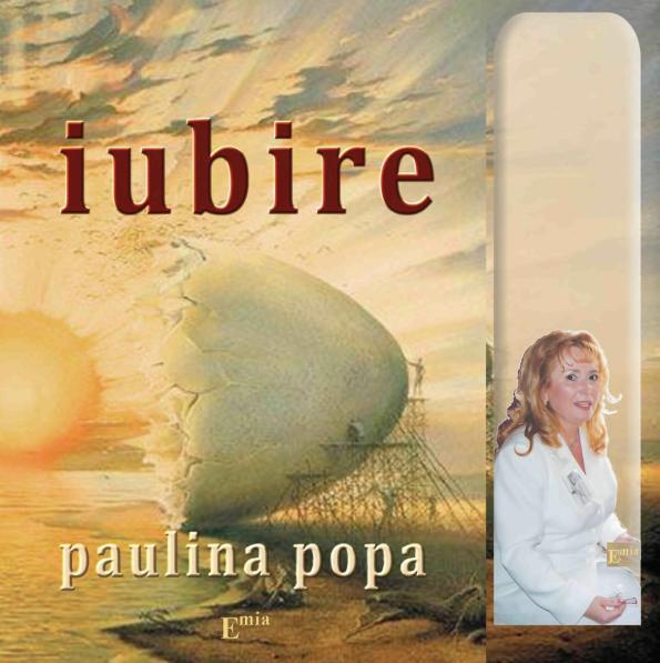 iubire Paulina