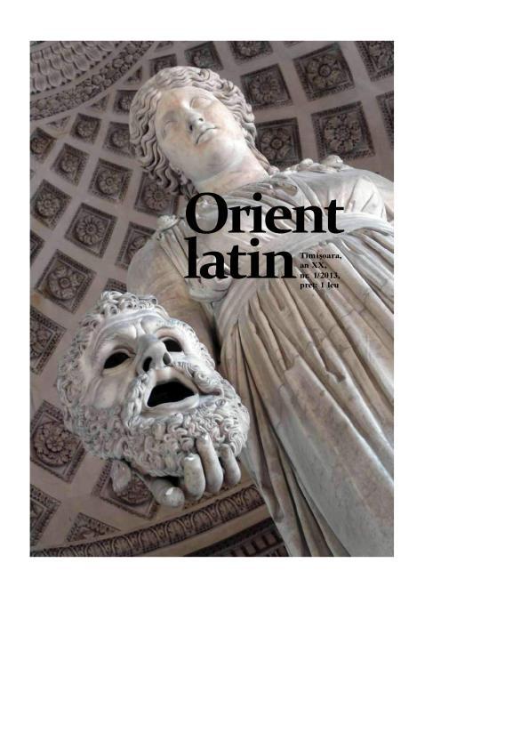 orient 10001