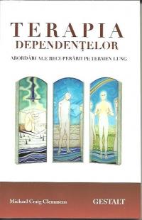 terapia-dependentelor-abordari-179088