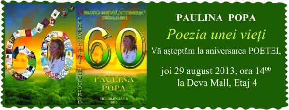 INVITATIE  60