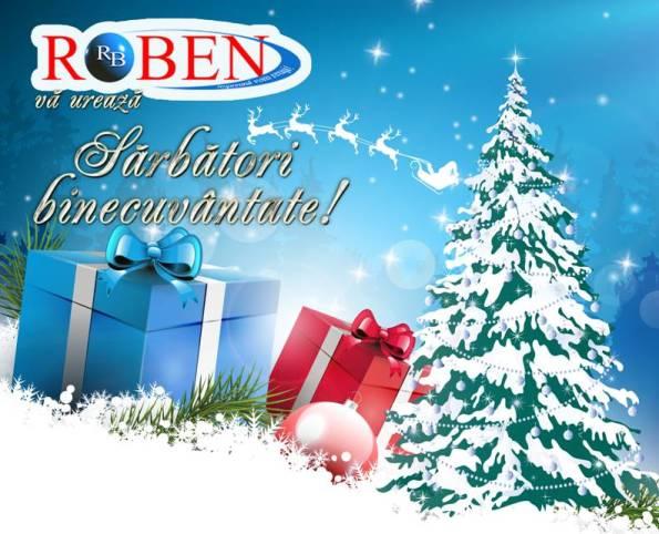 roben 14