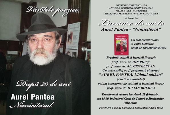 Pantea