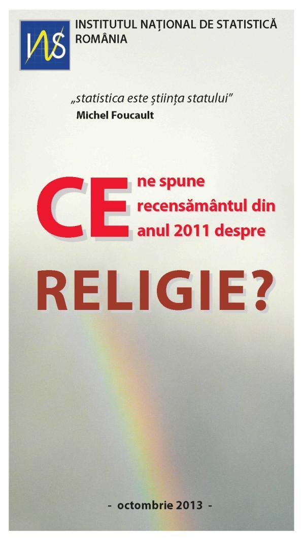 RELIGIA0001