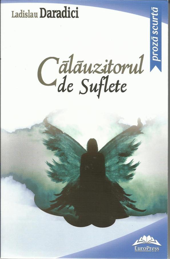 Latyi book 1