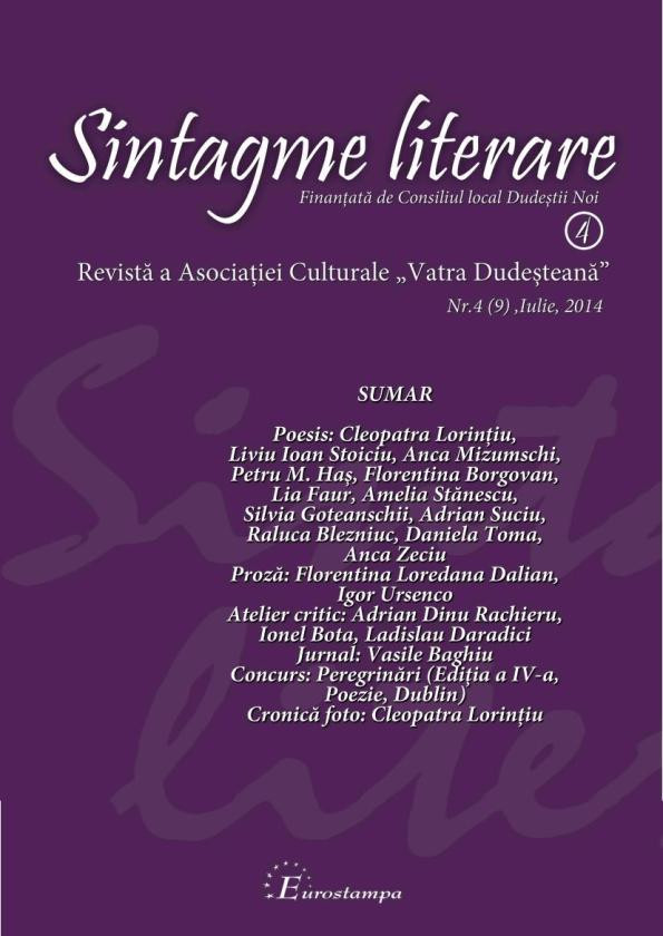 sintagme 4