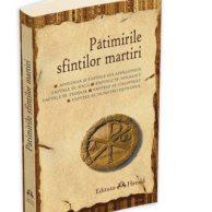 patimile_sfintilor_persp_mare