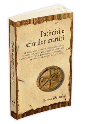 patimile_sfintilor_persp_mare
