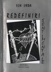 Redefiniri 1