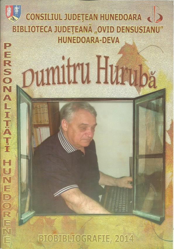 Huruba
