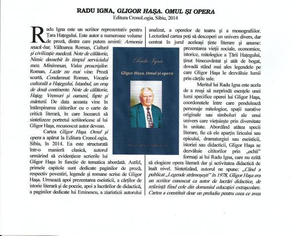 Rudi Hasa 1