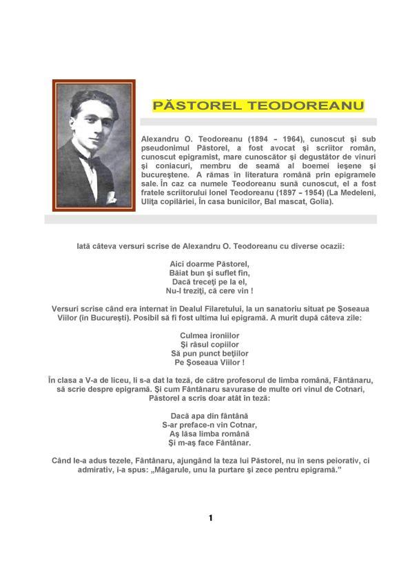 Pastorel0001