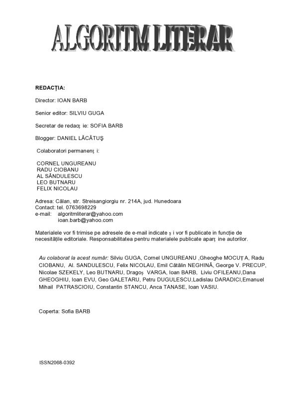 coperta1interior-page0001 (1)