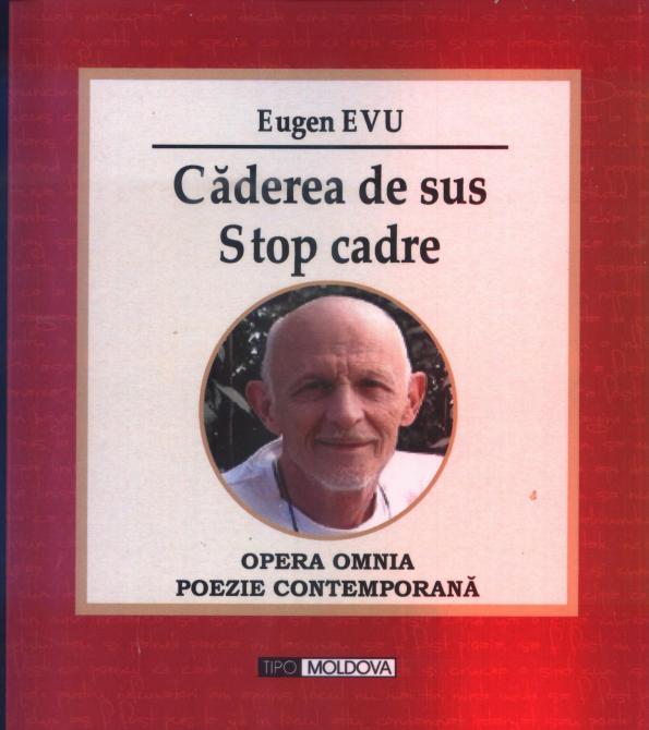 1 Eugen Evu coperta 1 001