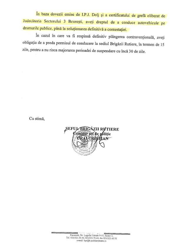 Adresa-Brigada-Rutiera_Page_2