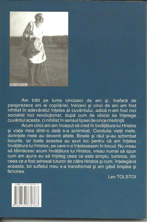 Tolstoi 001