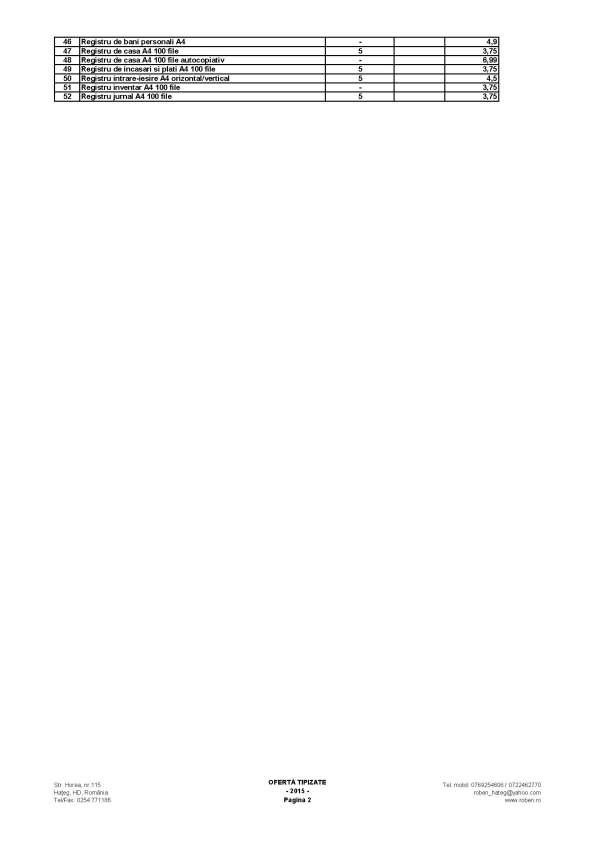 Oferta tipizate 2015_Page_2