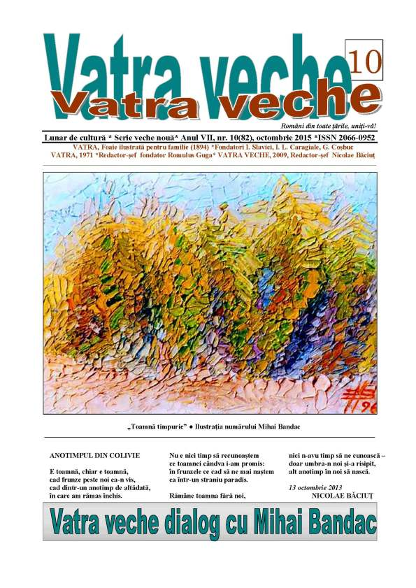 Pages from Vatra veche 10,2015 BT