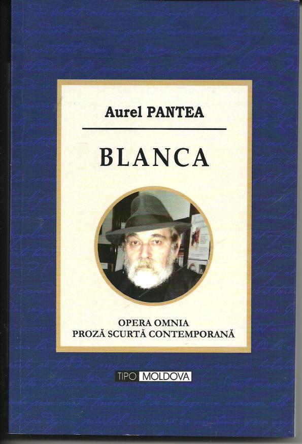 Alba 004