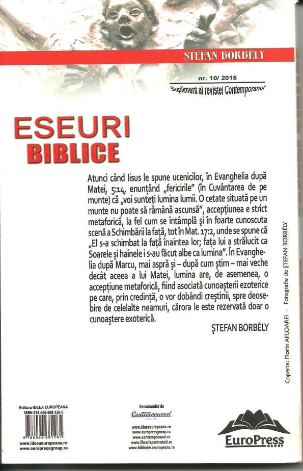 Biblice 001