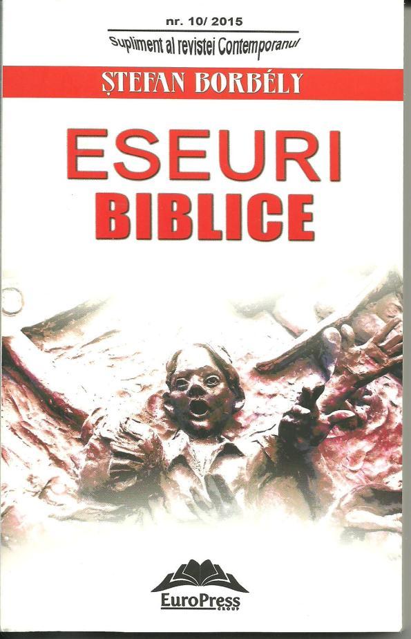 Biblice