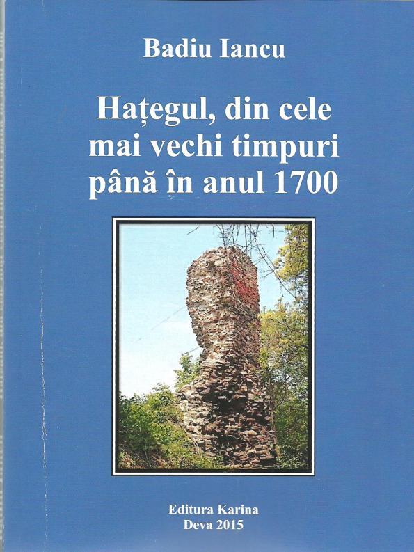 Hateg 021