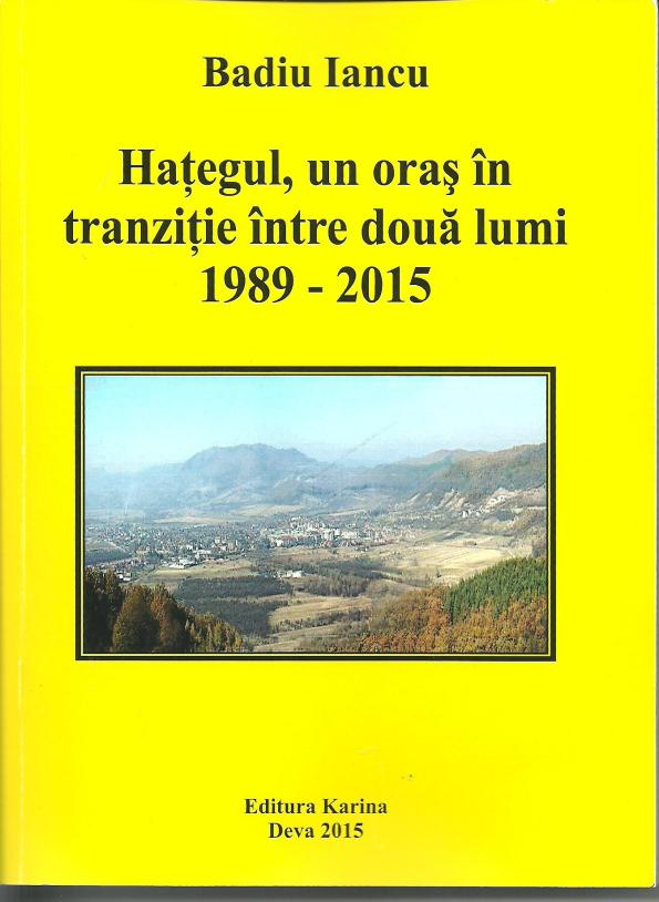 Hateg 022