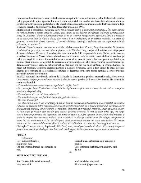 Labis de Botez_Page_3