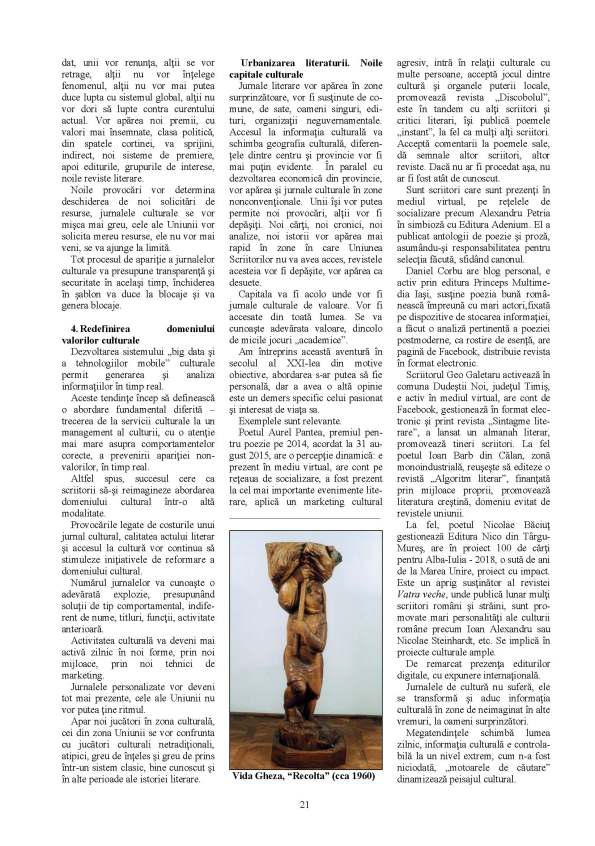 Pages from Vatra veche 11, 2015, BT_Page_2