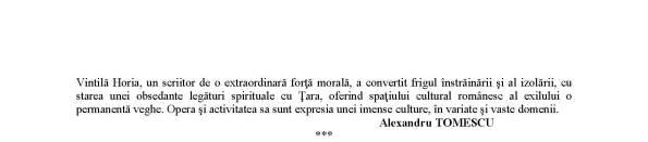 Vintila Horea_Page_4