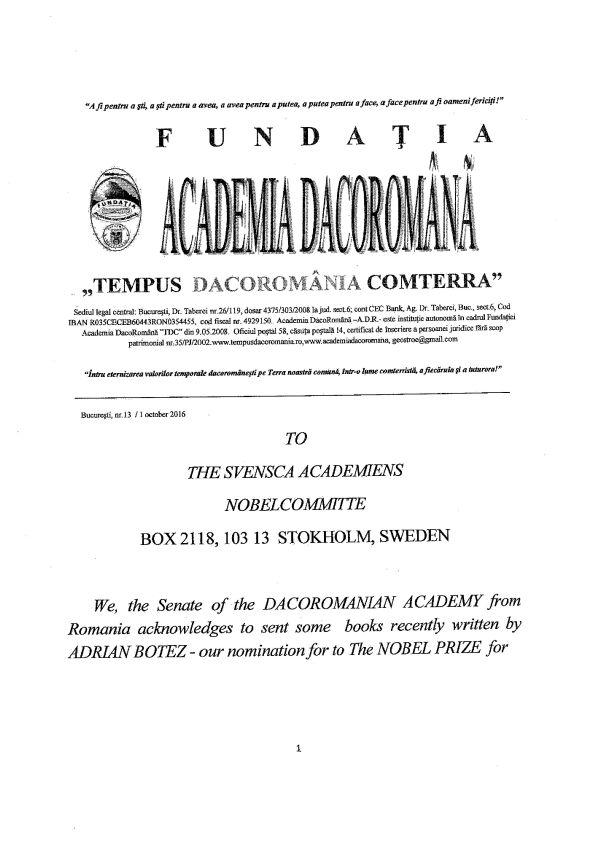 nominalizat de academia dacoromana, pt. 2017, nobel - semnat-stampilat_01