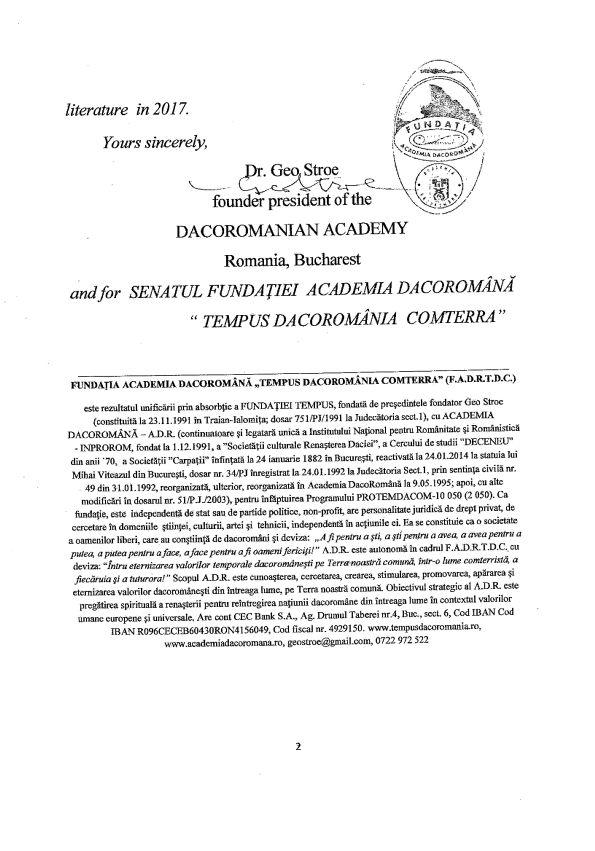 nominalizat de academia dacoromana, pt. 2017, nobel - semnat-stampilat_02