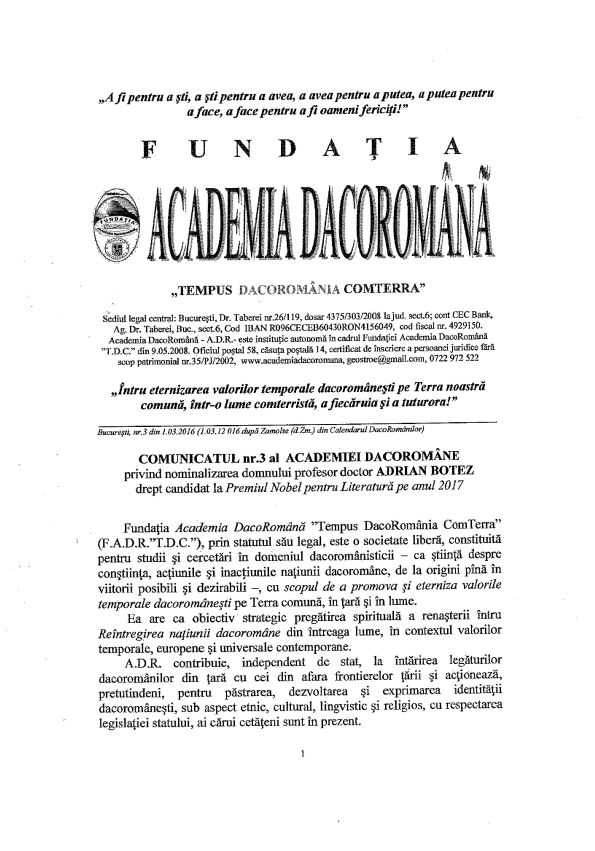 nominalizat de academia dacoromana, pt. 2017, nobel - semnat-stampilat_03