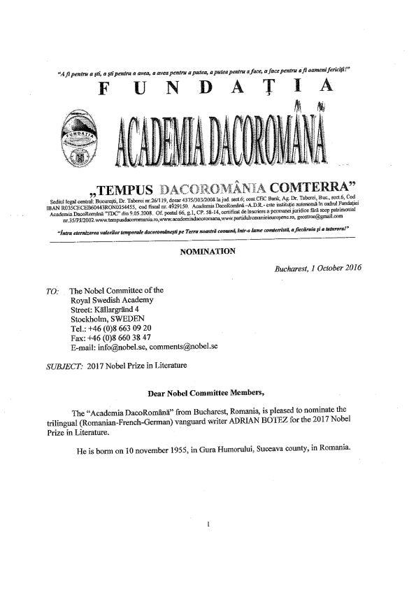 nominalizat de academia dacoromana, pt. 2017, nobel - semnat-stampilat_05