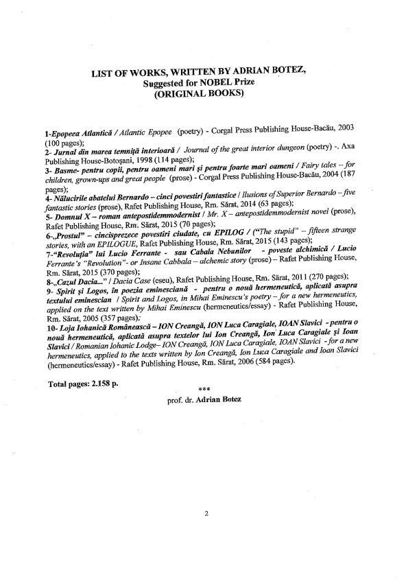nominalizat de academia dacoromana, pt. 2017, nobel - semnat-stampilat_06