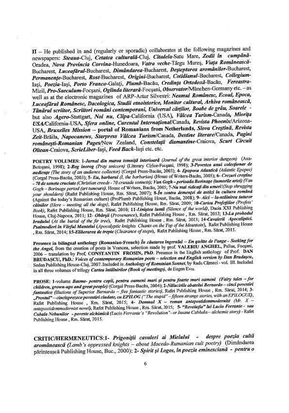 nominalizat de academia dacoromana, pt. 2017, nobel - semnat-stampilat_10