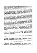 nominalizat de academia dacoromana, pt. 2017, nobel - semnat-stampilat_11