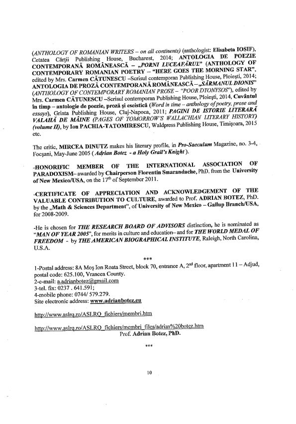 nominalizat de academia dacoromana, pt. 2017, nobel - semnat-stampilat_14