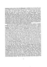 nominalizat de academia dacoromana, pt. 2017, nobel - semnat-stampilat_19
